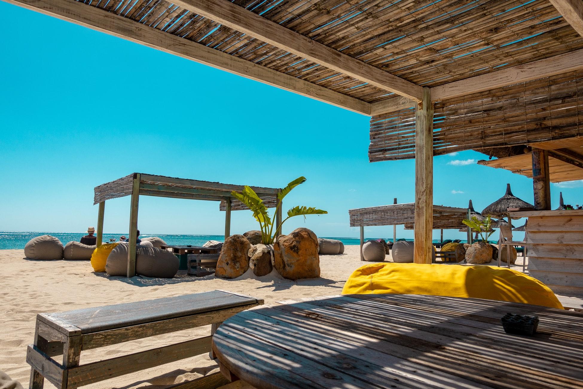 BeachFM
